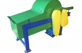 Оборудование для производства синтепуха, филлфайбера